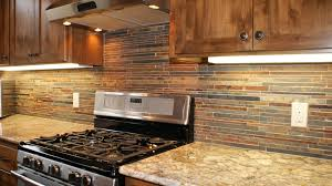Kitchen Backsplash With Oak Cabinets by Backsplash Ideas For Light Oak Cabinets Baldocer Tiles Replace