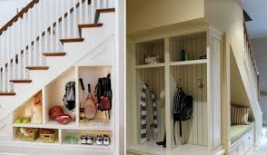Under Stair Storage Design Ideas | CeardoinPhoto Classy 50 Living Room Designs Under The Stairs Design Decoration How To Build An Office The Howtos Diy Surprising Dressing Staircase Options Home Glamorous Basement Storage Ideas Pictures By Style Creative Bright Homes Articles With Tag Coat Closet Under Stairs Transformed Into A Home Office Nook Axmseducationcom Solutions Bespoke Fniture Ldon Arafen