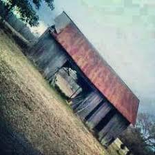 Pumpkin Patch Alabama Clanton by Old Barn Co Rd 37 Clanton Al My Pictures Pinterest Barn