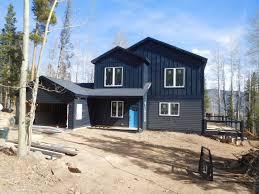 100 California Contemporary Homes House Plan Modern Prefab Colorado For Nice Home Design Ideas