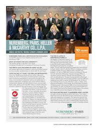 100 R And L Trucking Super Awyers Ohio And Kentucky 2017 Page 27