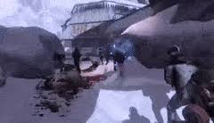 Killing Floor Scrake Support by Scrake Gifs Search Find Make U0026 Share Gfycat Gifs