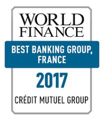 domaine epargner crédit mutuel