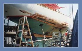 becy more plans for wood drift boat