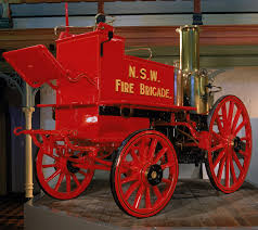 Fire Fighting With An 1895 Steam Fire Engine – Inside The Collection Home Page Hme Inc For Sale Pumpers Tankers Quick Attacks Utvs Rcues Command New Fire Engines Gallery Buddy L Water Tower Truck Price Guide Information Surrey Fighters Association Website Historical Antique Society Pizza Company Food Cleveland Oh Old Engine Stock Photos Does Not Run 1930 Mack Hemmings Find Of The Day 1969 Mercedesbenz L408 G Daily Model Trailways Allerton Steam Pumper Fire Engine 112 Scale