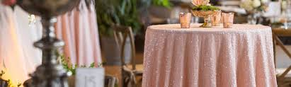 Chair Cover & Linen Rentals | Party & Tent Rentals Buffalo NY ... Chair Cover Hire In Liverpool Ozzy James Parties Events Linen Rentals Party Tent Buffalo Ny Ihambing Ang Pinakabagong Christmas Table Decor Set Big Cloth The Final Details Chair And Table Clothes Linens Custom Folding Covers 4ct Soft Gold Shantung Tablecloths Sashes Ivory Polyester Designer Home Amazoncom Europeanstyle Pastoral Tableclothchair Cover Cotton Hire Nottingham Elegance Weddings Tablecloths And For Sale Plaid Linens
