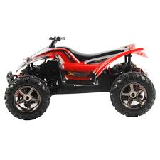CoCo 4 Electric Rc Cars 4WD Shaft Drive Trucks High Speed Radio ... Best Choice Products 4wd Powerful Remote Control Truck Rc Rock Amazoncom Carsbabrit F9 24 Ghz High Speed 50kmh 118 Szjjx Offroad Vehicle 24ghz 1 Select Four 10sc Brushless Short Course By Helion Rc World Shop Httprcworldsite High Speed Rc Cars Pinterest Car Charger 7 2 Charging Electric Trucks Trucks With Reviews 2018 Buyers Guide Prettymotorscom Ruckus 110 Rtr Monster Ecx Ecx03042 Cars Hsp Ace Special Edition Green At Hobby Unboxing And First Look Jlb 24g Cheetah Scale 4 Wheel Drive Smoersault Lipo