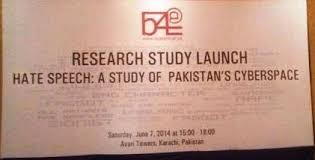 Speech By Mr Edouard Dayan General At The Chagatai Khan Speech In Pakistan And Misplaced Priorities In
