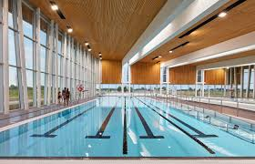 100 Miller Architects MacLennan Jaunkalns Atlas Tube Centre