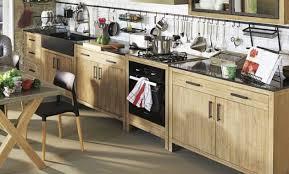meuble cuisine habitat meuble cuisine en coin meuble cuisine le bon coin le bon coin