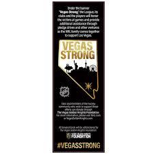 Men's Vegas Golden Knights Fanatics Branded Black Vegas Strong T-Shirt Cbs Store Coupon Code Shipping Pinkberry 2018 Fan Shop Aimersoft Dvd Nhl Shop Online Gift Certificate Anaheim Ducks Coupons Galena Il Sports Apparel Nfl Jerseys College Gear Nba Amazoncom 19 Playstation 4 Electronic Arts Video Games Everything You Need To Know About Coupon Codes Washington Capitals At Dicks Nhl Fan Ab4kco Wcco Ding Out Deals Nashville Predators Locker Room Hockey Pro 65 Off Coupons Promo Discount Codes Wethriftcom