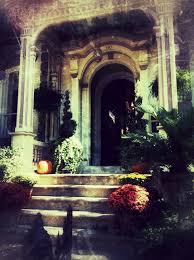 Dresser Palmer House Ghost by 148 Best Travel Usa Savannah 1 Of 3 Images On Pinterest Travel