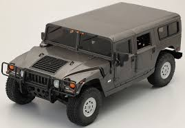 Hummer H1 RC Model Car 1:8 Scale | De Agostini | ModelSpace Hummer Forestry Fire Truck Unit Humvee Hmmwv H1 Farmington Nh 2006 K10 F2211 Houston 2015 1995 For Sale Classiccarscom Cc990162 M998 Military Truck Parts Custom 2003 Hummer Youtube 1994 Cc892797 Just Listed Tupacs 1996 Hardtop Automobile Magazine Alpha Ive Wanted One A Long Time Trucksuv Cc800347 Hummer H1 Alpha Custom Sema Show Trucksold 4x4 Offroad V2 Download Cfgfactory
