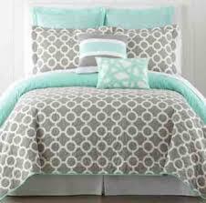 best 25 cute bedspreads ideas on pinterest cute bed sets