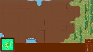 Tiled Map Editor Unity by Any Suggestion For 2d Tiling Screen Tear Unity Answers