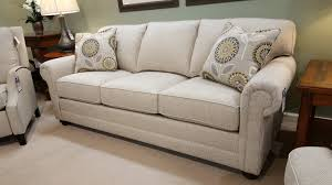 King Hickory Sofa Fabrics by Furniture King Hickory Sofa King Hickory Sectional King