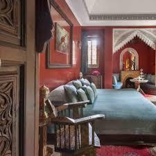 marrakesch archives world hotel book luxury insider