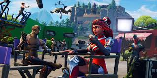 Fortnite' Blockbuster, Season 4 Week 6, Battle Star | Inverse Winter 2011 Taco Truck Tally Support Your Local Slingers Challenge 2016 Entercom Seattle Radio Advertising And Fortnite Blockbuster Season 4 Week 6 Battle Star Inverse Tacoma The Vs Toyota Youtube Food Long Beachs Fortunes Expand With Socal Caribbean Hal Team Bonding Games Amuse Bouche Alternatives Mds Trucks Snelling Ca Restaurant Reviews
