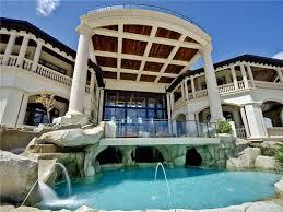 Castillo Caribe Caymen Islands Real Estate 23