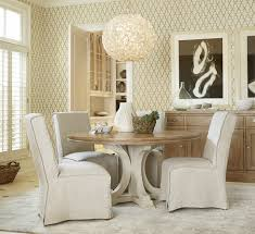 Kitchen Dinette Sets Ikea by Dining Tables Dining Table With Bench Seats Pots And Pans Set