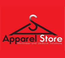 Clothing Design Logos For Fashion Houses Designer Dress Shops