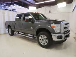 Diesel Ford F-250 Super Duty King Ranch In Missouri For Sale ▷ Used ... Diesel Bombers Trucks 2004 Chevy Silverado 8lug Magazine East Texas Transwest Truck Trailer Rv Of Kansas City St James Mo Ford Service Utility Mechanic In Missouri 2003 F250 Fx4 4x4 Powerstroke Diesel Truck For Sale Kansas Ciy F 100 Cars In Midmo Auto Sales Sedalia New Used Cars Preowned Dealership Decatur Il Midwest Ridiculous Lifted Diesel Trucks Sema 2017 Youtube 2016 Ram 2500 Laramie Mega Cab Tricked Out Lifted 6 Nissan Titan Xd For Sale Savannah Ga 1n6ba1r9xhn516844