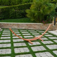 Backyard Hammock Reviews | Home Outdoor Decoration Fniture Indoor Hammock Chair Stand Wooden Diy Tripod Hammocks 40 That You Can Make This Weekend 20 Hangout Ideas For Your Backyard Garden Lovers Club I Dont Have Trees A Hammock And Didnt Want Metal Frame So How To Build Pergola In Under 200 A Durable From Posts 25 Unique Stand Ideas On Pinterest Diy Patio Admirable Homemade To At Relax Your Yard Even Without With Zig Zag Reviews Home Outdoor Decoration