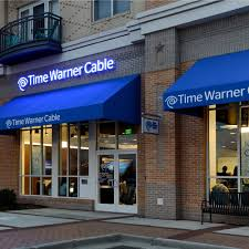 Time Warner Cable - Television Service Providers - 2845 Richmond ... Best Cable Sallite Tv Internet Home Phone Service Provider Charter Communications To Merge With Time Warner And Acquire Top 10 Modems For Comcast Xfinity 2018 Heavycom Dpc3008 Cisco Linksys Docsis 30 Modem Twc Cox Motorola Surfboard Sb6120 Docsis Approved Amazoncom Arris Surfboard Sb6121 Wikipedia For Of Video Review Telephone 2017 How Hook Up Roku Box Old Tv Have Cable Connect Warner Internet Keeps Disconnecting Bank America