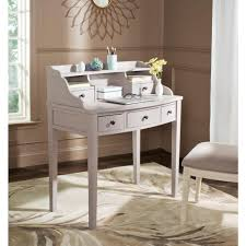 Raymour And Flanigan Desk With Hutch by Desks Home Depot Desks Office Depot Desk With Hutch Wood