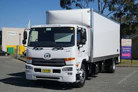 100 Comercial Trucks For Sale Truck Rental Services At ORIX ORIX Commercial