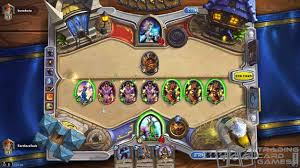 Hearthstone Arena Deck Builder Help by How To Play Druid Class Hearthstone Strategy Guide Trading