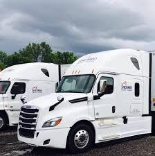 100 Sheppard Trucking Jobs On Facebook Driver Recruiter DOT Compliance