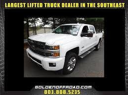 100 Trucks For Sale In Columbia Sc Exterior Chevrolet Lexington AutoChevroletclub