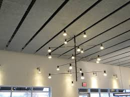 Tectum Direct Attached Ceiling Panels by Tile Tectum Ceiling Tiles On A Budget Fresh In Tectum Ceiling