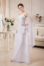 online get cheap flowy prom dresses aliexpress com alibaba group