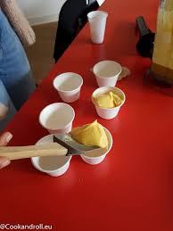 qu est ce qu un blender en cuisine soupe crue chaude au curry vert vitamix cook n roll
