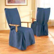 Chair Covers For Round Back Chairs Do It Yourself Project Excellent Decorate Dining Room With How