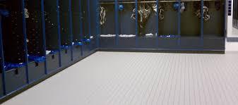 mat礬flex solutions for locker room flooring 盪 mateflex