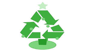 How To Recycle Your Christmas Tree In Miami Dade
