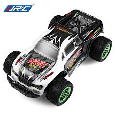 Remote Control JJRC Q35 Offroad Rock Crawler 1:26 Monster Truck RC CAR -  HITAM New Rc Car 112 4wd Waterproof Climbing Crawler Desert Truck Rtr Remote Control Electric Off Road Toys Adventures Scale Trucks 5 Waterproof Under Water Truck Custom Tamiya Tundra Cheap Free Rc Drift Cars Find Deals On Line At Monster Brushless Top2 18 Scale 24g Lipo 86298 Gp Toys Hobby Luctan S912 All Terrain 33mph 2wd Truggy Orange New Monster 116 24 Ghz Off Road Remote Control Csj34162 Insane Drives Under Ice Axial Scx10 Toyota Hilux Rcfrenzy Gptoys S916 26mph Ghz Offroad Carbest Gift For Kids And Adults Version Gizmovine Double Motors Crazon Steering Rock Details About Best Keliwow 6wd 24ghz Sale Online Shopping Cafagocom