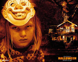 Halloween 2007 Full Soundtrack by The Devils Eyes Halloween Movies Fansite October 2013