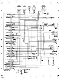 100 1978 Dodge Truck Wiring Diagram Awesome 1997 Ram 1500 M37 Of Within