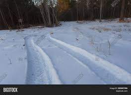 ATV Truck Tire Tracks Image & Photo (Free Trial)   Bigstock 2018 Gmc Sierra Hd Takes On Snowcovered Mountains With Rubber Track N Go 2017 Product Roundup Trucks And Tracks Turf Mini Truck Snow Best Image Kusaboshicom Snow Track Kits For Quads Utvs Dirt Wheels Magazine Gets Stuck On The Tracks News Sports Jobs Messenger American Car Suv System Stock Photos Images Alamy Powertrack Jeep 4x4 And Manufacturer Mountain Grooming Equipment Powertrack Systems For Trucks 1985 Asv 2500 You Can Buy Snocat Dodge Ram From Diesel Brothers