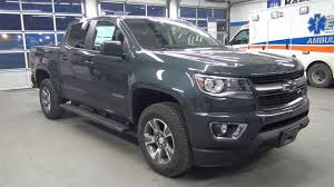 News Videos & More - The Best Car And Truck Videos - 2017 CHEVROLET ... Toyota Tundra Double Cab Lifted Trendy New Runner With 10 Best Little Trucks Of All Time Cars For Sale At Mad City Mitsubishi In Madison Wi Autocom Gmc 2014 Sierra 1500 2wd Crew White Which Equipped 53 2017 Nissan Titan Truck New Cars 2018 12ton Pickup Shootout 5 Trucks Days 1 Winner Medium Duty Offroad You Can Buy Method Motor Works Limededition Orange And Black 2015 Ram Coming Outdoorsman Load Of Upgrades Talk 57 Fresh Used Small Under 100 Diesel Dig Truckdomeus My 1965 Ford Images On Pinterest Certified Pre Owned Toyota Tacoma 2016