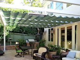 Ready Made Awning – Broma.me Patio Awnings Best Miami Porch For Your Home Ideas Jburgh Homes Backyard Retractable Outdoor Diy Shade New Cheap Ready Made Awning Bromame Backyards Excellent Awning Designs Local Company 58 Best Adorable Retro Alinum Images On Pinterest Residential Superior Part 3