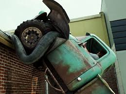 Monster Trucks Proves It: Don't Let A 4-Year-Old Develop A Movie | WIRED