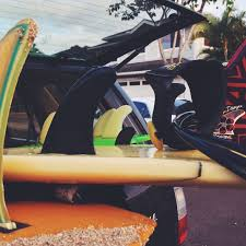 How Much Does Surfing In Hawaii Actually Cost? - Living In Hawaii ... New 3rd Gen Owner From Hawaii Tacoma World Looking Toyota Truck Rack Pacific Paddler December 2015 Apex Steel Utility Discount Ramps Us American Built Racks Offering Standard And Heavy Mini Of Dealership In Honolu Hi 96813 Amazoncom Aaracks Model Apx25 Extendable Alinum Pickup Compact Contractors Black 82019 Honda Dealer Used Cars For
