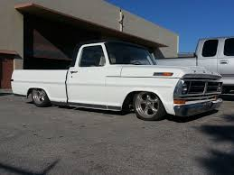 1970 Ford F100 | Ford Trucks | Pinterest | Ford, Ford Trucks And ... Threequarter Front View Of A 1970 Ford F100 Pickup Truck At The Ranger Xlt Short Bed Pickup Show Restomod Directory Index Trucks1970 Custom Protour Truck Youtube 600 Dump Item K3190 Sold March 3 Govern Bronco Classics For Sale On Autotrader F250 Classiccarscom Cc1088956 2wd Regular Cab Sale Near Springfield Missouri Hot Rod Network Street Coyote Ugly Sema 2015 Curbside Classic 1968 A Youd Be Proud To Own