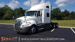 100 Trucks For Sale In Memphis 2015 INTERNATIONAL PROSTAR Tennessee