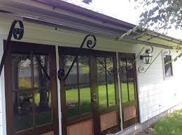 Awnings 89 Metal Awning Paint Ideas 12 Remarkable Alinum Patio 20 Best Awnings Images On Pinterest Awnings Image Detail For Full Cassette Retractable Try Ctruction Outwell Laguna Coast Caravan With Free Footprint Uk Removable Residential Window Installed A Stone Home In Cheap Suppliers And Manufacturers At Southwest Inc Serves Nevada Utah Quality A1 Page 3 Foxwing 31100 Rhinorack